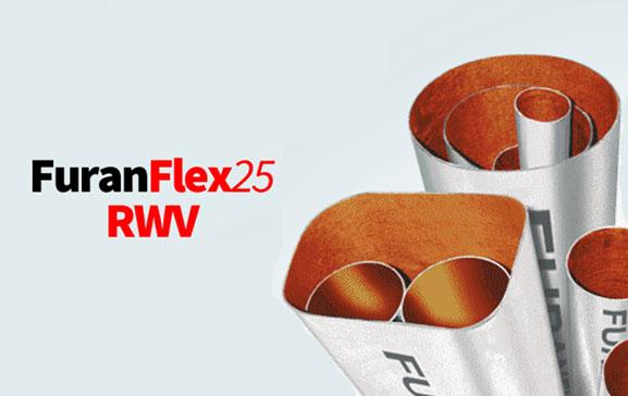 furanflex-rwv